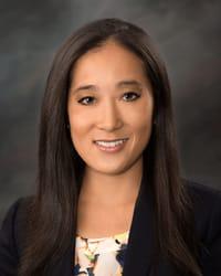 Katherine S. Huso