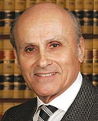 Herman D. Papa