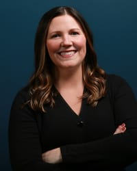 Top Rated Personal Injury Attorney in Minneapolis, MN : Kathryn H. Bennett