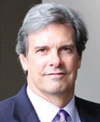 Alfred A. Quillian, Jr.