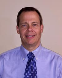 Top Rated Attorney in Washington, DC : Brian L. Kass