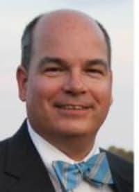 Mark A. Cobb