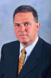 Top Rated Products Liability Attorney in New York, NY : Steven J. Seiden