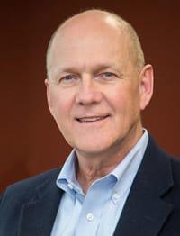 David M. Bolt