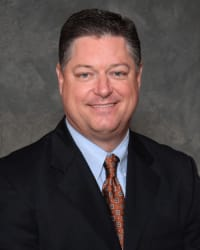 Kevin W. Crews