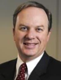 Todd L. Denison