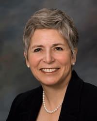 Carey E. Matovich