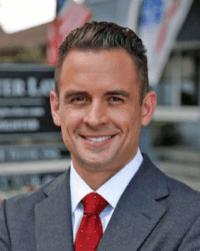 Top Rated General Litigation Attorney in Orlando, FL : Thomas Bert Feiter