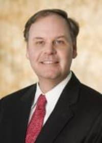 Stephen J. Bumgarner