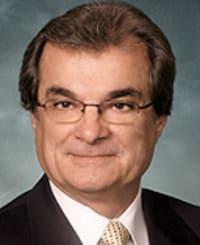Robert G. Pyzyk
