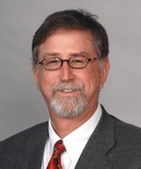 Barry E. Somerstein
