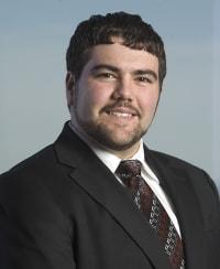 Jacob R. Mueller