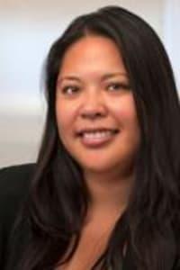 Nicole Q. Valera