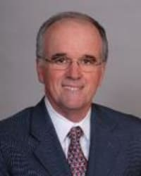 Glenn N. Smith
