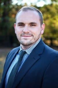 Top Rated Medical Malpractice Attorney in Atlanta, GA : Matthew J. Hollingsworth
