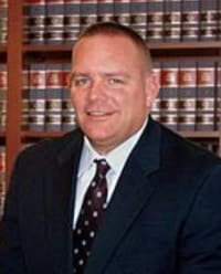 Top Rated Personal Injury Attorney in Mentor, OH : James W. Reardon