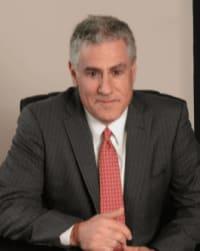 Glen H. Waldman