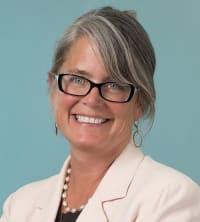 Melissa A. Hewey