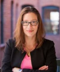 Top Rated Immigration Attorney in Denver, CO : Christine M. Hernández
