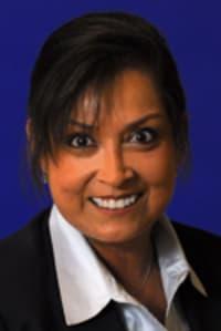 Deborah F. Sirias