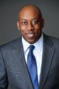 David L. Brown, Jr.