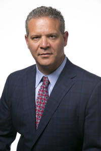 Top Rated Criminal Defense Attorney in Pittsburgh, PA : Michael J. DeRiso