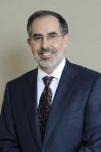 Anthony Hunter Schiff