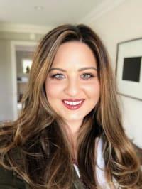 Lauren A. Ungs