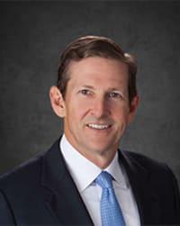 Top Rated Medical Malpractice Attorney in Orlando, FL : Alexander Murphree Clem