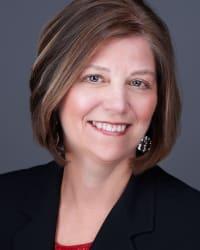 Lisa M. Knauf