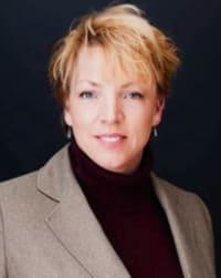 Katherine Smith Kennedy