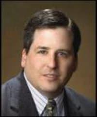 Perry J. Schneider