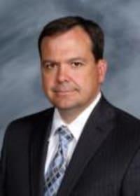 Mark W. Dossett