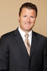 Top Rated Personal Injury Attorney in San Jose, CA : B. Robert Allard