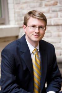 Chad W. Bryan
