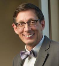 Eric R. Herlan