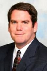 Top Rated Business Litigation Attorney in Jacksonville, FL : Brian Davey