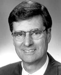 William S. McGonagle