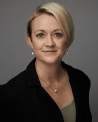 Jennifer Shupert