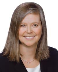 Jennifer M. McLemore