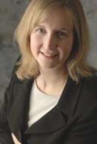 Stephanie N. Strouse