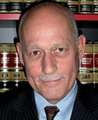 Douglas Fee