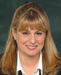 Esther Joy Schwartz