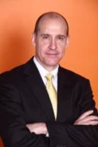 Joel L. Tabas