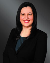 Sabina Vayner