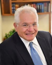 Top Rated Personal Injury Attorney in Cincinnati, OH : John H. Phillips