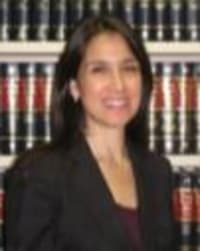 Top Rated Elder Law Attorney in New York, NY : Gina T. Danetti