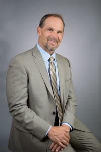Top Rated Personal Injury Attorney in Sacramento, CA : Robert Allen Piering