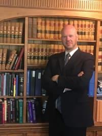 Scott F. Hess
