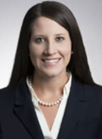Courtney L. Nichols
